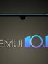 EMUI 10.1 - aktualizacja dla kilkunastu europejskich modeli Huawei