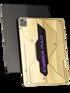 Caviar Cyberpad - iPad Pro w luksusowej, cyberpunkowej wersji