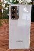 Samsung Galaxy Note20 i Galaxy Note20 Ultra - bracia z rysikiem