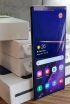 Samsung poszerza listę urządzeń do trzykrotnej aktualizacji