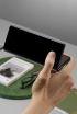 Samsung Galaxy Z Fold 2 - oficjalna premiera