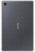 Samsung Galaxy Tab A7 2020 i opaska Galaxy Fit2 w oficjalnej zapowiedzi