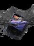 Motorola znów się poskładała - premiera nowej generacji RAZR 5G