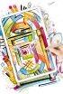 Huawei MatePad 5G oficjalnie
