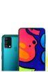 Samsung Galaxy F41 - data premiery i specyfikacja