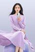 Huawei Nova 7 SE 5G Youth Edition - czy nazwa może być dłuższa?