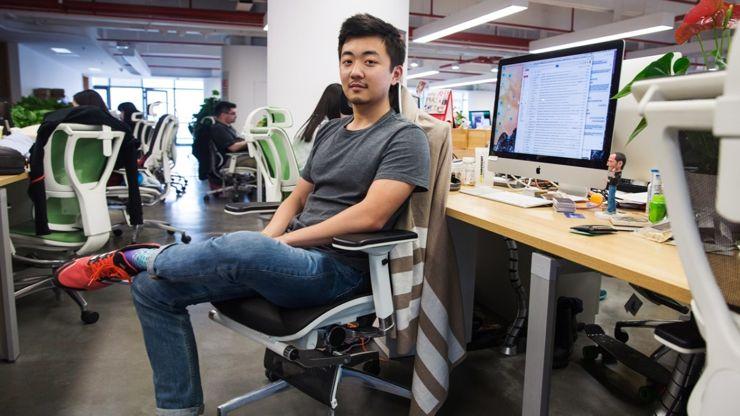 Carl Pei jednak opuszcza OnePlusa