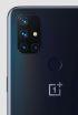 OnePlus Nord N10 5G i OnePlus Nord N100 zaprezentowane oficjalnie