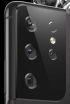 Zmieniono projekt Samsunga Galaxy S21 Ultra?