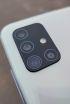 Samsung Galaxy A52 5G - co pokazał w benchmarku?
