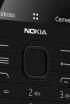 Kultowe Nokie powracają! Poznajcie Nokia 6300 4G i Nokia 8000 4G!