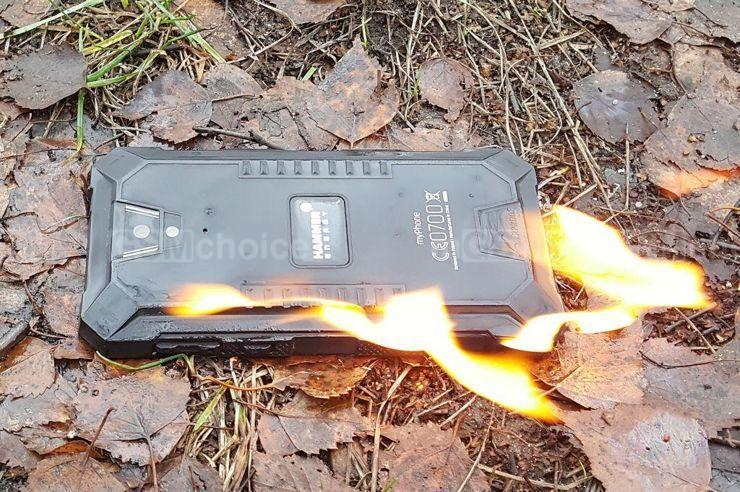 Smartfony zdrożeją - porzućcie złudzenia!