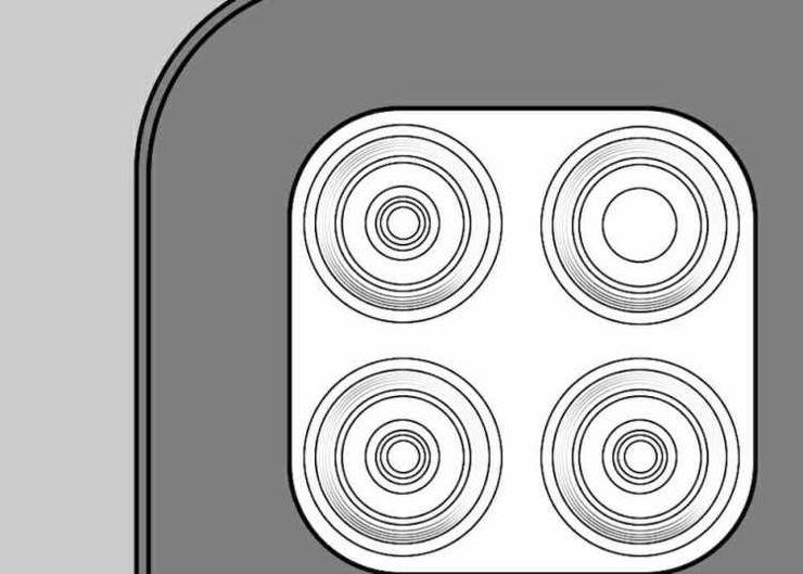 Reaktywacja serii Lenovo Lemon? Czy będzie konkurencją dla Redmi Note 9?