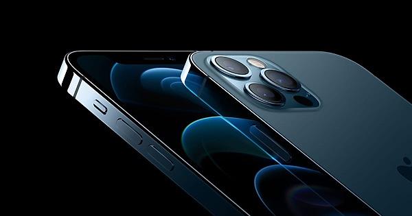 iPhone 12 oraz iPhone 12 Pro kosztują krocie - a ile warte są ich części?