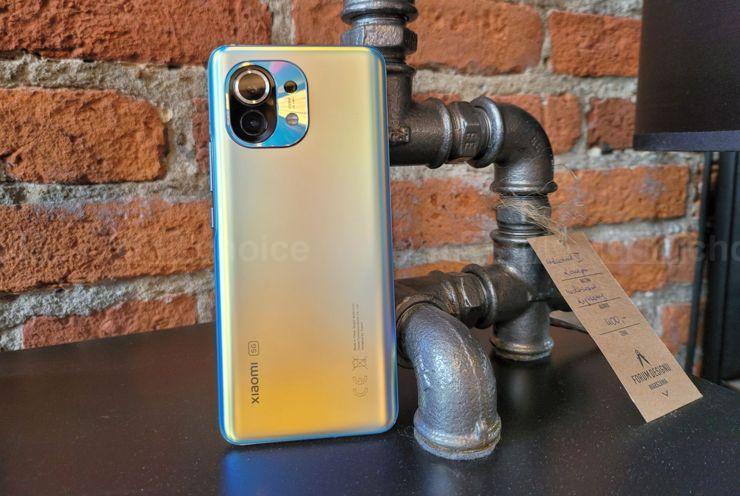 Xiaomi Mi 11 - ile kosztuje w Polsce?