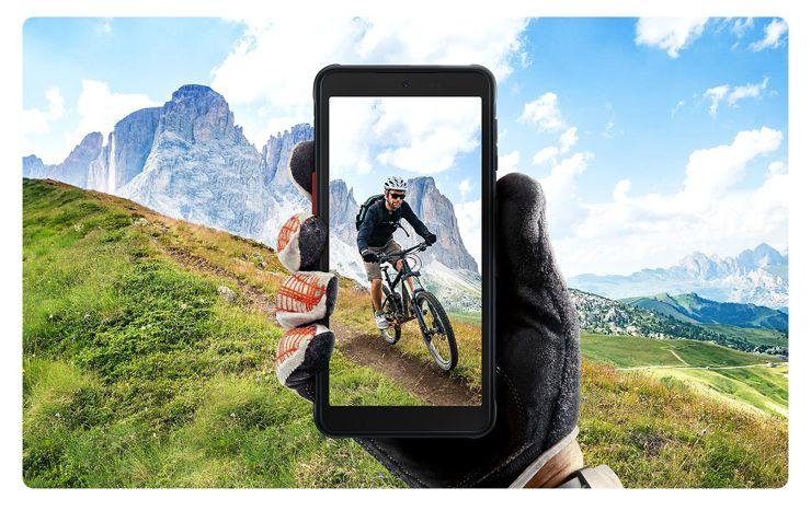 Samsung Galaxy XCover 5 oficjalnie. Ile kosztuje?