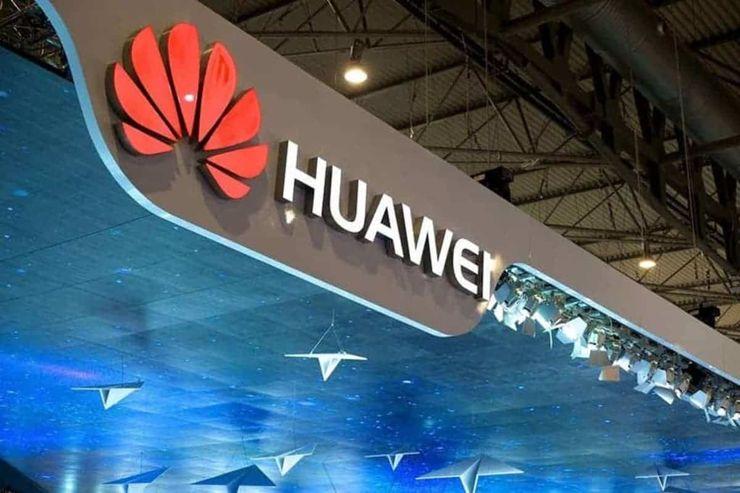Huawei stracił pozycję lidera na chińskim rynku na rzecz OPPO