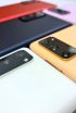 Samsung Galaxy S20 FE ze Snapdragonem, ale bez 5G?