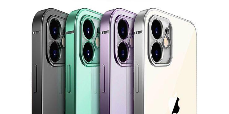 Najchętniej kupowane smartfony w styczniu 2021