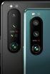 Trzy Xperie na 2021 rok. Jest kompakt!