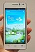 Duży smartfon od Huawei