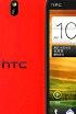 HTC One ST - chiński średniak