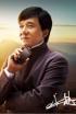 Smartfon dla Jackie Chana