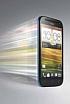 Czy HTC One SV czymś zaskoczy?