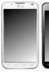 Następca LG Optimus L7