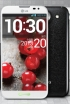LG Optimus G Pro oficjalnie