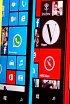 Lumia 520 i Lumia 720 - kolorowe smartfony z okienkami