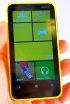 Nokia Lumia 620: budżetowy Windows Phone