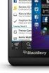 BlackBerry wprowadza na polski rynek nowy smartfon Z10