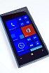 Nokia Lumia 920 w naszej redakcji