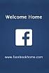 Facebook prezentuje Home, HTC prezentuje First'a