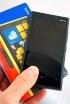 Nokia Lumia 920: kafelki w rozmiarze XL