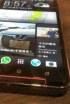 Kolejny przeciek z HTC: Butterfly S