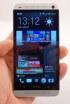 HTC One: najlepszy smartfon roku?