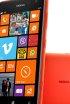 Nokia pokazała model Lumia 625