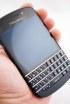 BlackBerry Q10: prawie, jak dawniej