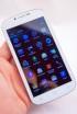 Evolveo XtraPhone 5.3 QC: odpakowujemy olbrzyma