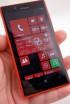 Nokia Lumia 720: podąża utartą ścieżką
