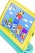 Galaxy Tab 3 Kids - Samsung kusi najmłodszych