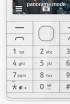 Nokia 515: powrót klasycznej komórki