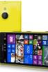 Przecieki: Lumia Bandit i iPhone 5S