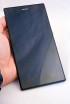 Sony Xperia Z Ultra: pierwsze wrażenia