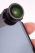 OlloClip: ciekawsze zdjęcia z iPhone'a