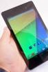 Google Nexus 7: wzorzec tabletu?