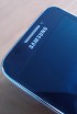 Samsung zawładnął Androidem