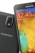 Galaxy Note 3 i Galaxy Gear wchodzą do sprzedaży